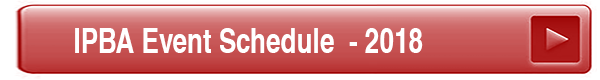IPBA schedule button