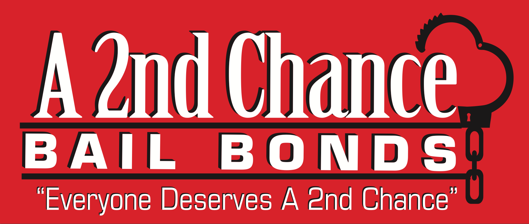 A 2nd Chance Bail Bonds.com/