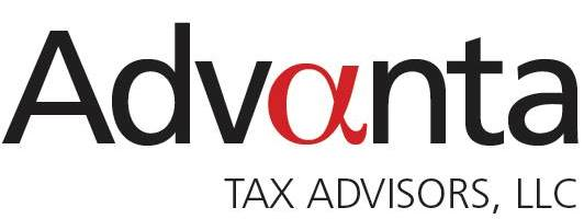 Advanta Tax Advisors