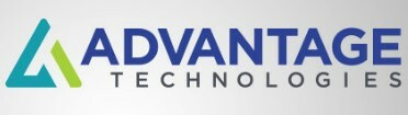 Advantage Technologies