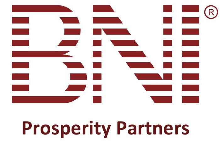 BNI Prosperity Partners
