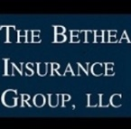 Bethea Insurance Group