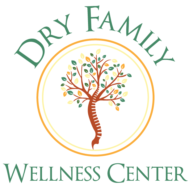 Dry Family Wellness Center