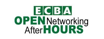 ECBA Ladies After Hours Social