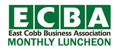 ECBA Business Luncheon