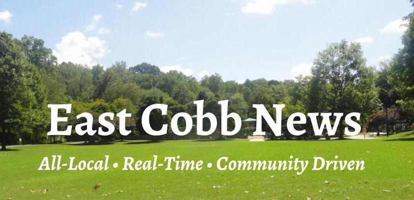 East Cobb News