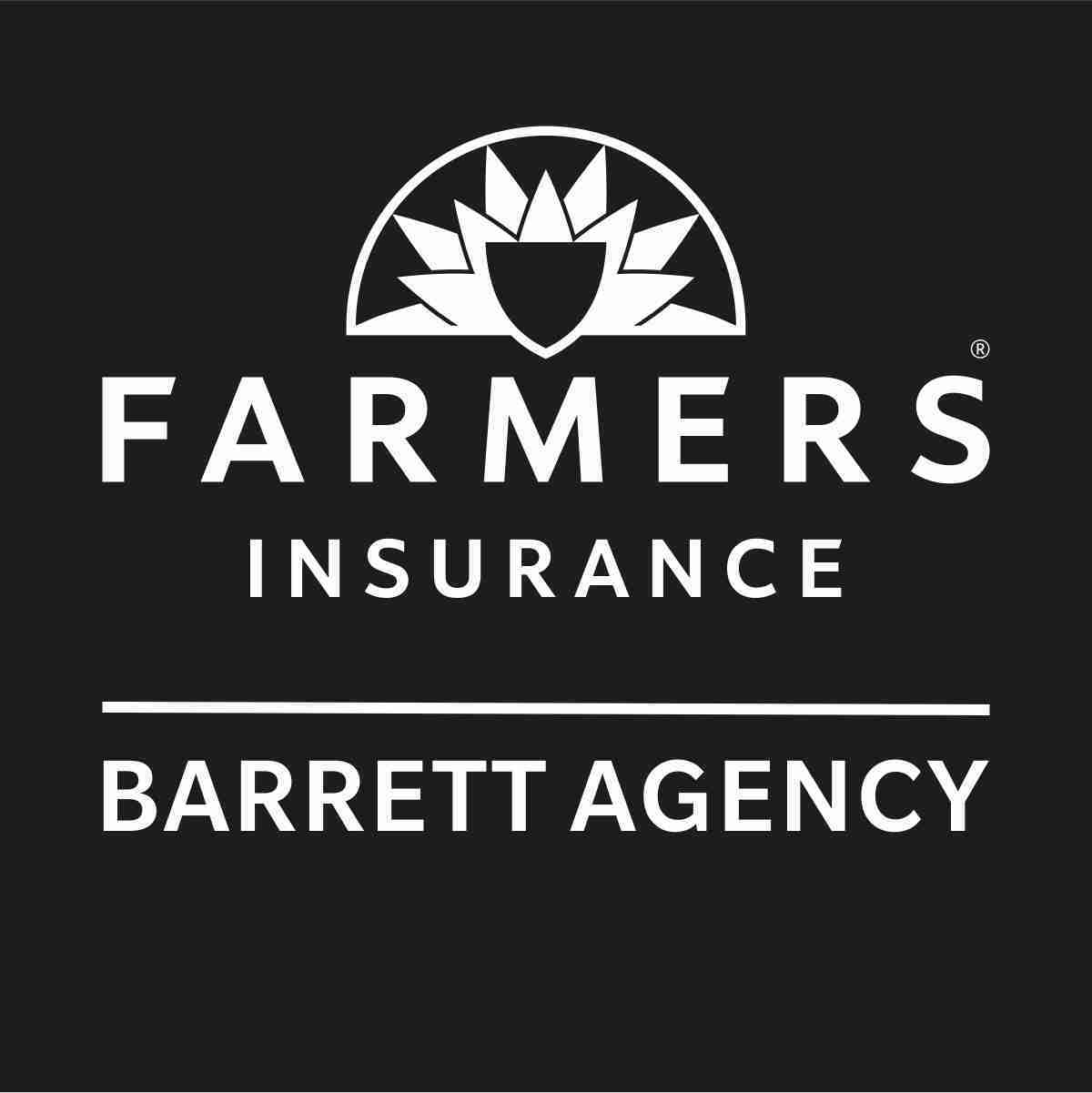 Farmers Ins - Barrett Agency