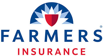 Farmers Insurance ~ Jeff Barrett