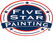 Five Star Painting / Marietta
