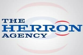 The Herron Agency