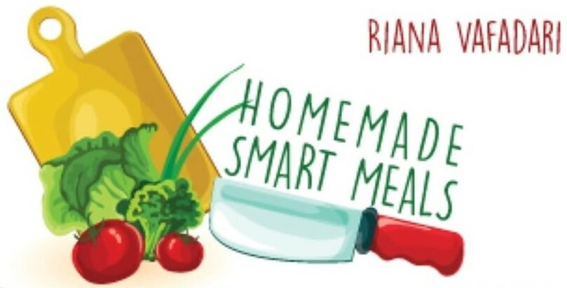 Homemade Smart Meals