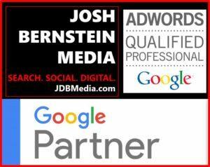 www.JDBMedia.com