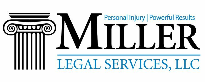 Cobb Injury Attorney - Miller Legal Services
