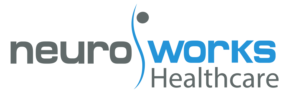 Neuro Works Healthcare