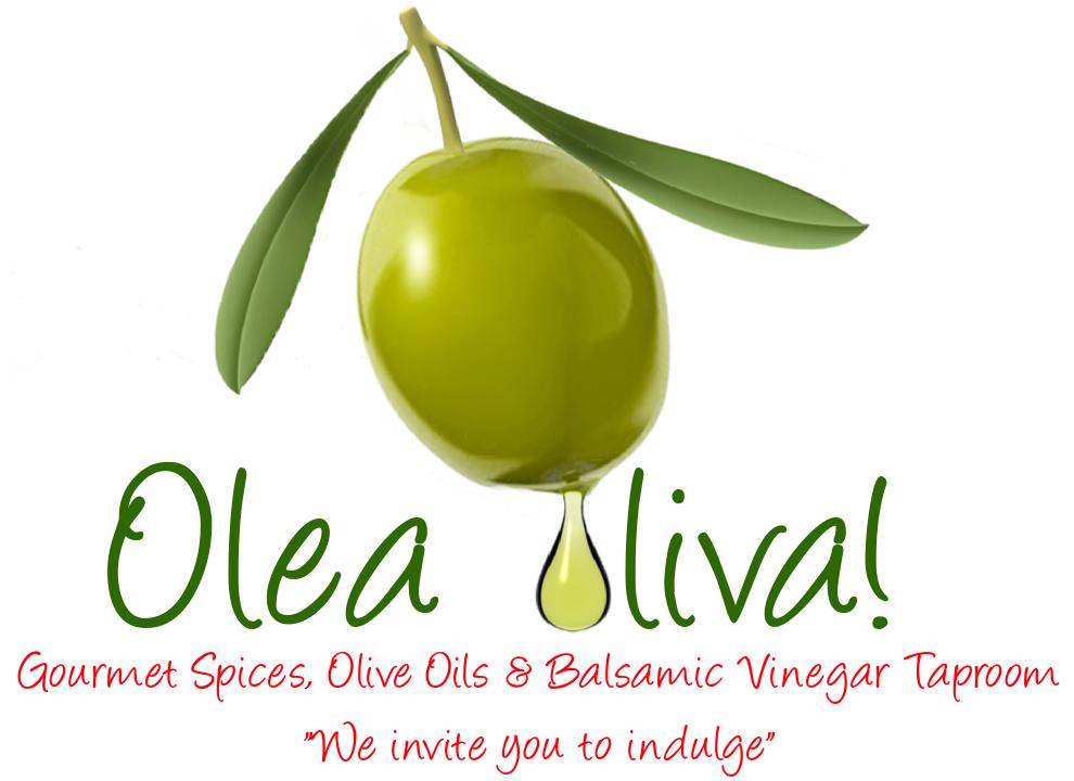 Olea Oliva!
