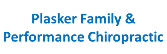 Plasker Family Performance Chiropractic