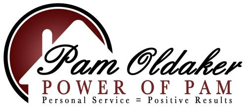 Atlanta Communities - Power of Pam