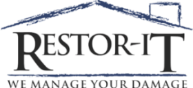www.Restor-It.net