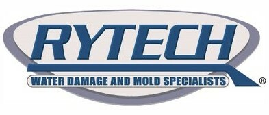 Rytech Inc. ~ Kennesaw