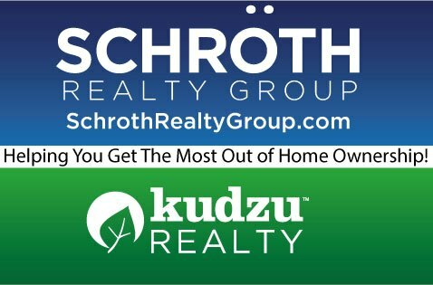 Schroth Realty Group