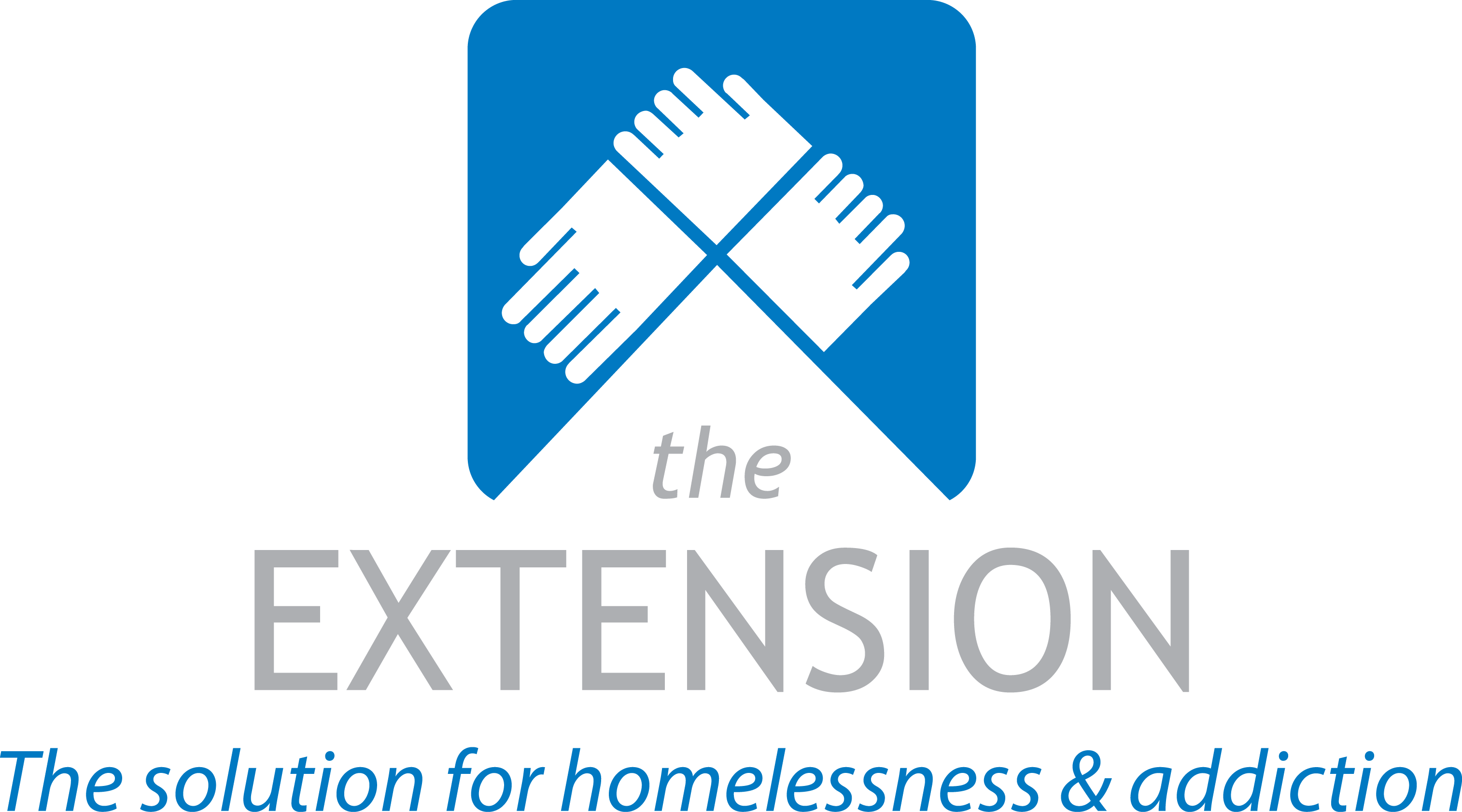 The Extension