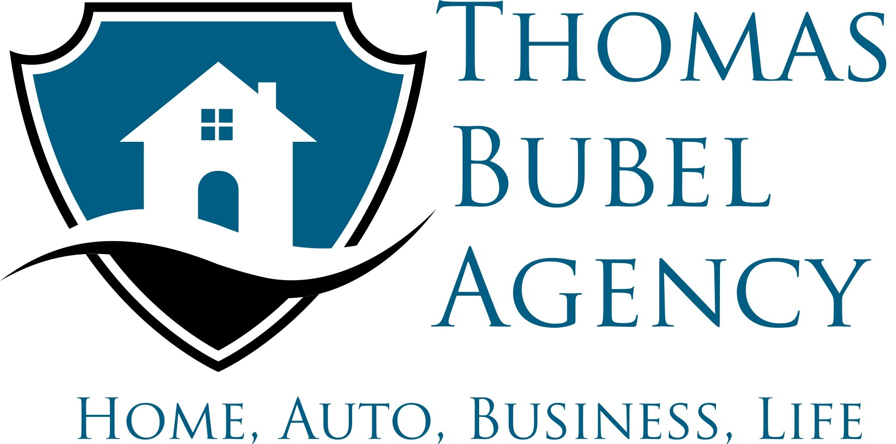 www.ThomasBubelAgency.com
