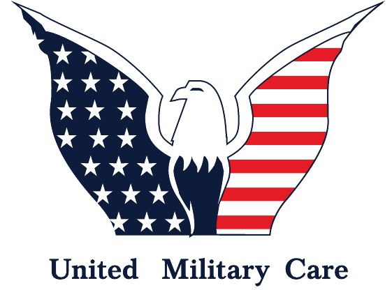 United Military Care