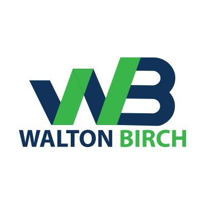 Walton Birch