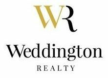 Weddington Realty