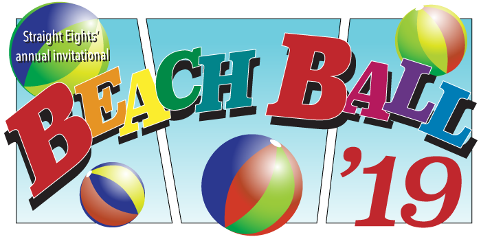 Beach-Ball-2019-hearder-v2