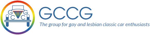 GCCG logo