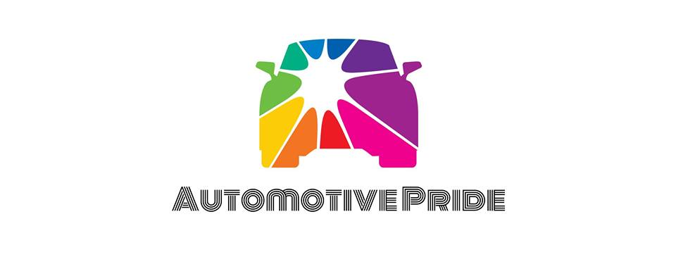 Automtive Pride UK