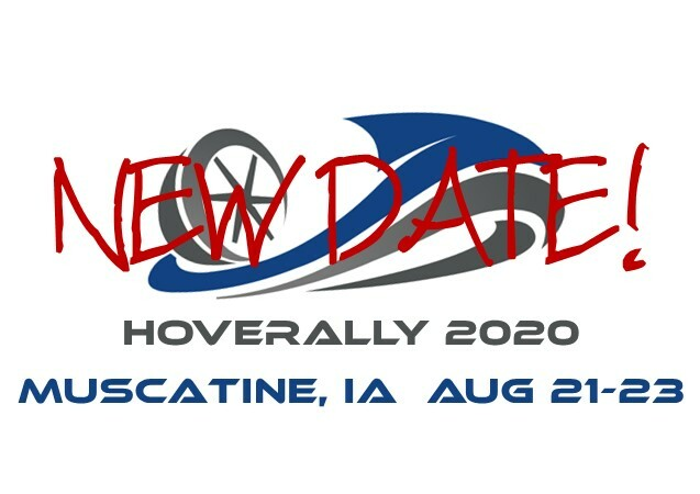 Hoverally 2020 new dates2