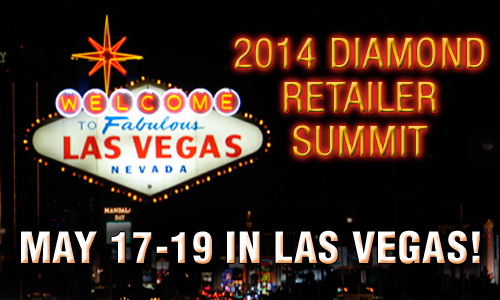 Las Vegas Diamond Summit