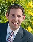 Rabbi Brian Shuldenfrei photo