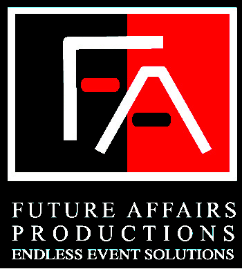 Future Affairs Productions