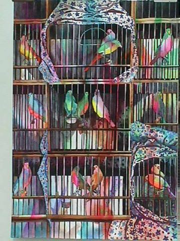 Asian_Bird_Cage_-_Watercolor_565867102.jpg