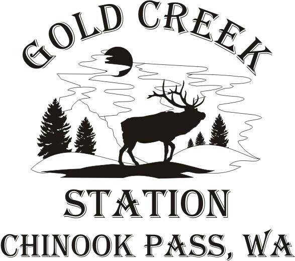 GoldCreek Station