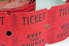 roll-of-raffle-tickets-1764661_1451894135.jpg