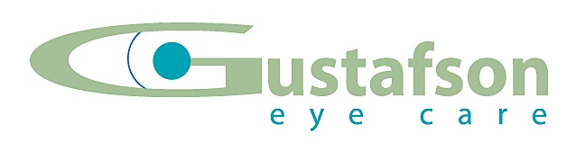 Gustafson Eye Care