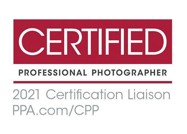 PPA CPP Liaison 2021 fb version
