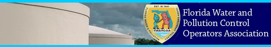 Home - Florida Water and Pollution Control Operators Association