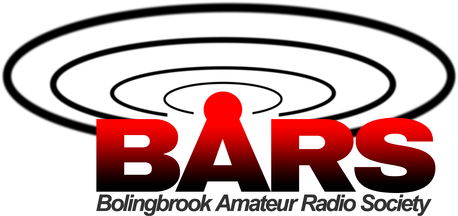 BARS Logo Text 1-no bkgrd
