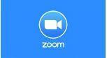 Zoom - Membership Mtg