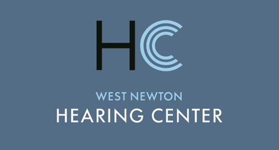 West Newton Hearing Center