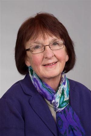 Maureen Grannan