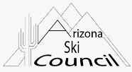 Arizona Ski Council II