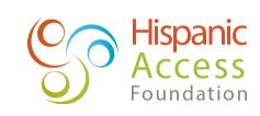 Hispanic Access