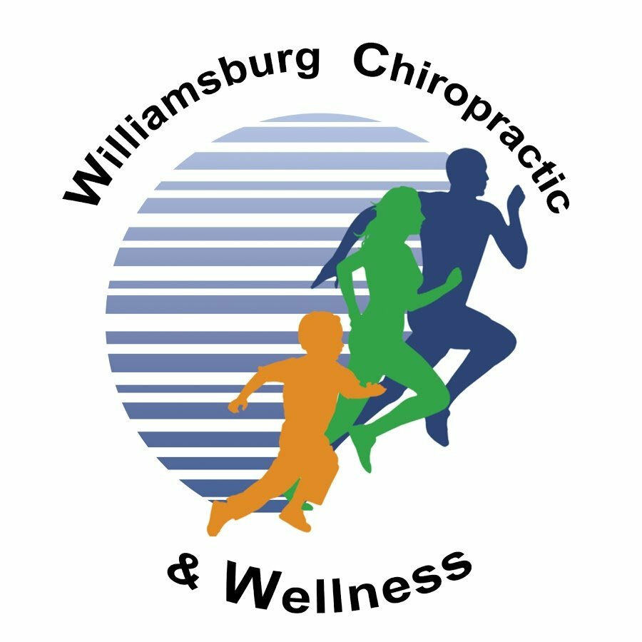 Williamsburg Chiropractic and Wellness