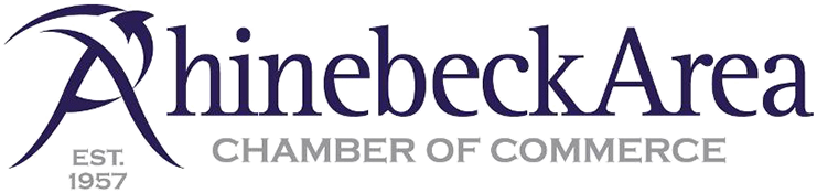 Rhinebeck Chamber of Commerce